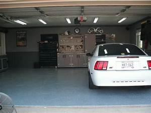 Garage Auto Amiens : idee amenagement garage changer un garage en pice de vie with idee amenagement garage garage ~ Gottalentnigeria.com Avis de Voitures