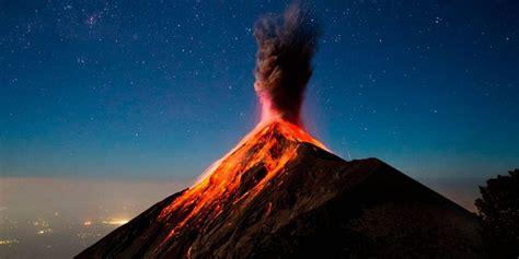 Sie können die vorlagen kostenfrei herunterladen aus dazu gibt es eine din norm für briefumschläge, ebenso für die anordnung der daten auf dem briefkopf. Por erupción del volcán de Fuego, evacuan a 4 mil personas en Guatemala - Potosinoticias.com