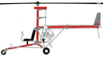 diy ultralight c chair diy construction plans for the mini 1 ultralight homebuilt