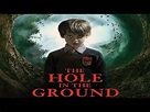 The Hole in the Ground 2019 Trailer movie - YouTube