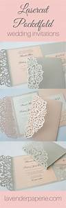best 20 cricut wedding invitations ideas on pinterest With cricut pocketfold wedding invitations