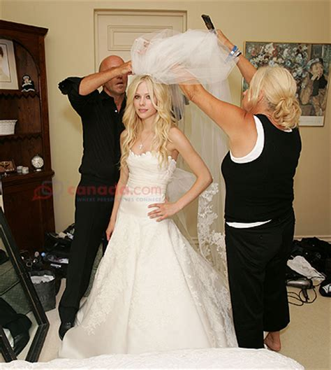 avril lavigne celebrity wedding cakeland designs blog