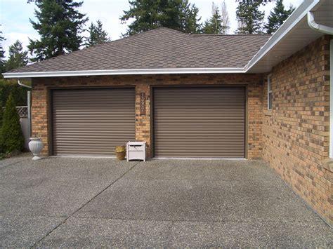 residential garage doors residential garage door photos smart garage