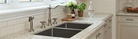 asco granite countertops exton pa us 19341