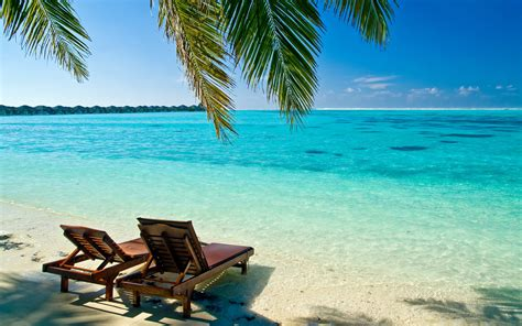 free tropical beach wallpapers mobile 171 long wallpapers