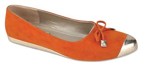 Sepatu Santai Terbaru Wanita jual ay 600 sepatu perempuan casual wanita terbaru santai