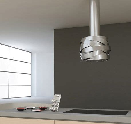 designer extractor fan kitchen omg finally extractor fans which are pando cooker 6626