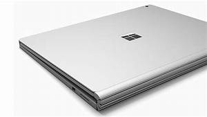 Microsoft Surface Book UK release date, price, specs ...