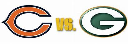 Bears Packers Chicago Bay Owned Why Field