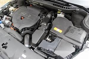 Peugeot 508 Moteur : essai peugeot 508 hybrid4 exception culturelle fran aise ~ Medecine-chirurgie-esthetiques.com Avis de Voitures