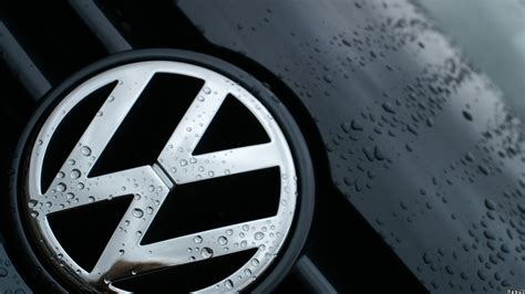 Volkswagen Wallpapers by Volkswagen Logo Wallpapers 2013 Vdub News