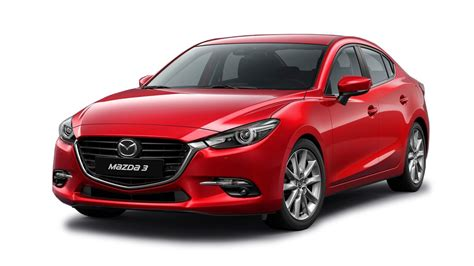 mazda  philippines price specs review price spec