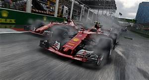 F1 2017 Pc : get ready to make history in f1 2017 codemasters racing ahead ~ Medecine-chirurgie-esthetiques.com Avis de Voitures
