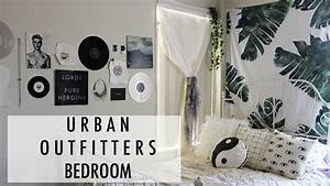 Urban Outfitters Inspired Bedroom Dorm Room Los