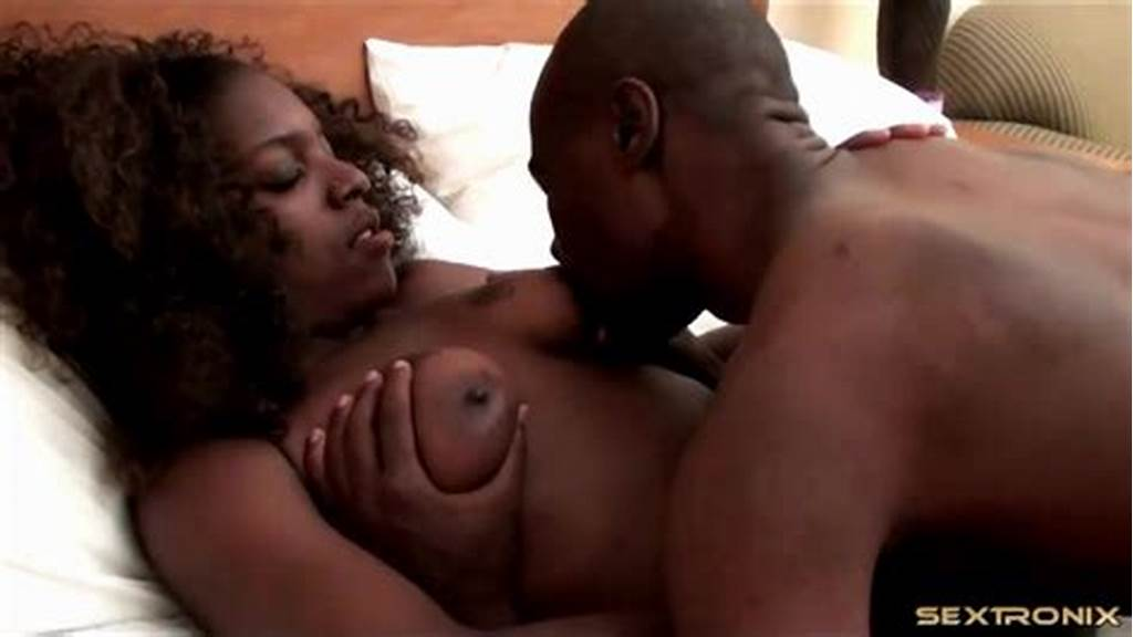 #Showing #Porn #Images #For #Black #Couple #Having #Passionate #Sex