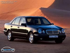 Länge A Klasse : mercedes benz e klasse limousine w 210 abmessungen technische daten l nge breite h he ~ Orissabook.com Haus und Dekorationen