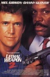 lethal-weapon-2-poster-1989