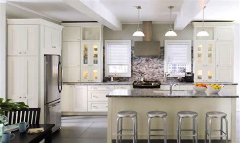 home depot kitchen design change  kitchen