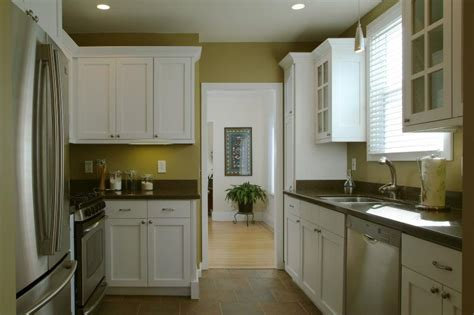 remodeling kitchen cabinets on a budget how to do remodeling your kitchen on a budget modern 9216