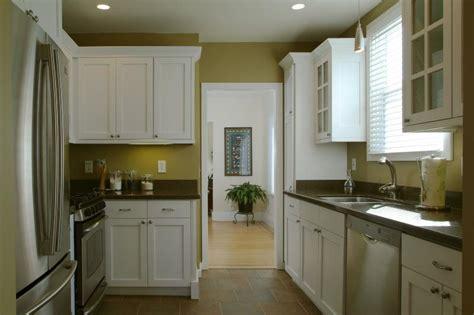 remodeling  kitchen   budget modern