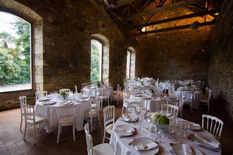 salle de r 233 ception orangerie de lanniron photographe mariage et portraitiste professionnel