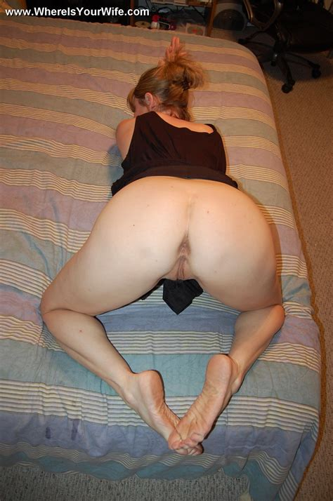 Big Ass Riding Dick Amateur