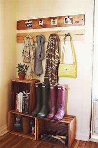 85, Very, Cheap, And, Creative, Storage, Hacks, For, Small