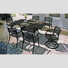 Outdoor Furniture > Furniture Collections > Columbia Gensun
