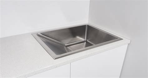 baby bath sink insert veitch stainless steel products products