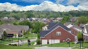 Optimism for the Suburbs - News   Planetizen