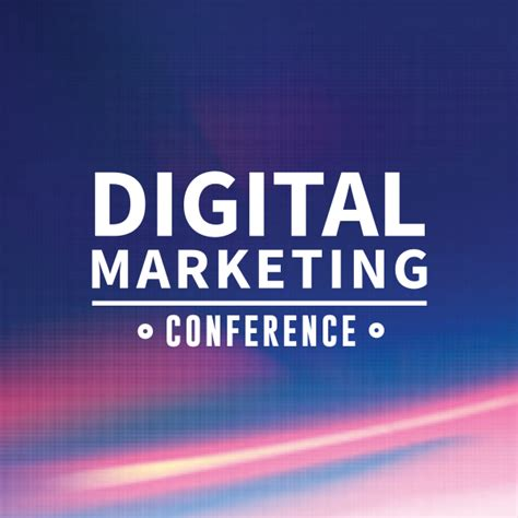 digital marketing conference seminarium internacional seminarios y congresos para