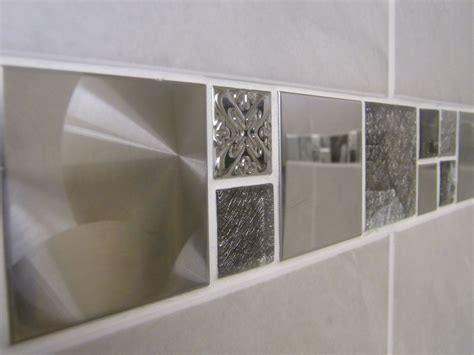 bathroom with border tiles with model inspiration eyagci