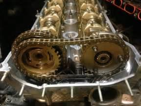 1995 Bmw 525i Engine Diagram : 1995 bmw 5 series engine timing chain diagram ~ A.2002-acura-tl-radio.info Haus und Dekorationen