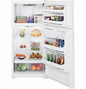 Refrigerators Parts  Hotpoint Refrigerator