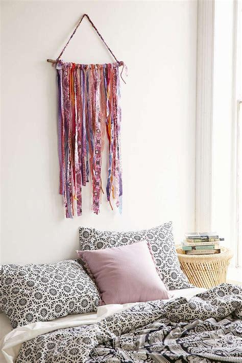 Bedroom Wall Decor Ideas Diy by 31 Bohemian Bedroom Ideas Interior Design Bedroom