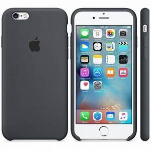 Iphone 6s Auf Rechnung Kaufen : apple case iphone 6s silikon case grau kaufen otto ~ Themetempest.com Abrechnung