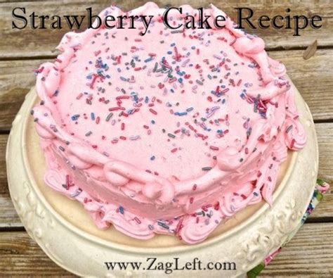 recipe of different types of cakes what are the different types of birthday cake auto design tech