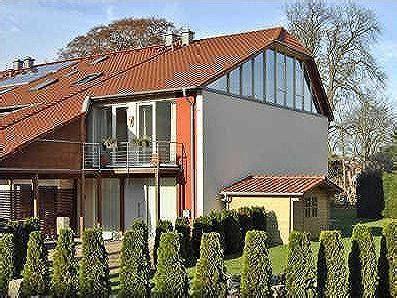 Garten Mieten Hildesheim by Haus Mieten In Hildesheim