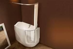 Verniciare vasca da bagno in vetroresina. prima prima with