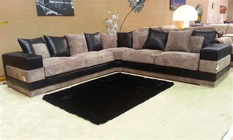 Sectional Sofas Cheap Online by Kudos Corner Sofa Group Groupon Goods