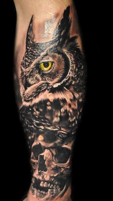 suchergebnisse fuer totenkopf tattoos tattoo bewertung