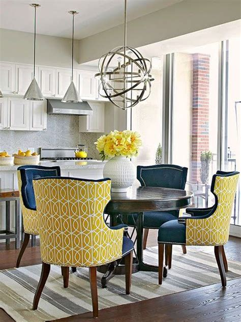 dining room decorating ideas 2013 fresh dining room decorating ideas better homes