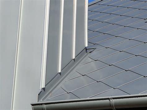 metall sä metall energetische dachsanierung mit rheinzink