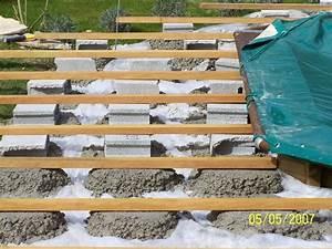 Tour De Piscine Bois : 100 0471 photo de terrasse plage de piscine bois ~ Premium-room.com Idées de Décoration