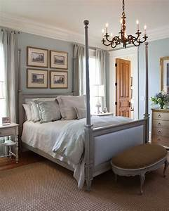 10, Dreamy, Southern, Bedrooms, -, Page, 3, Of, 10