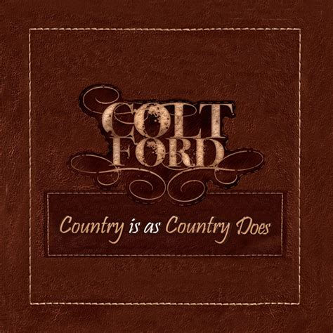 Colt Ford Dirt Road Anthem by Colt Ford Dirt Road Anthem Live Lyrics Genius Lyrics