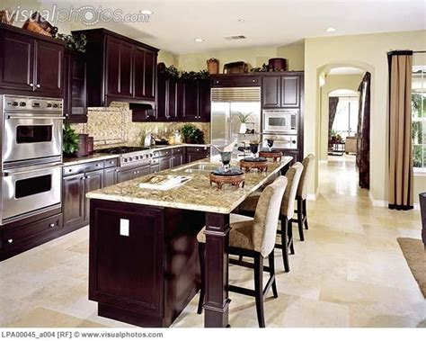 kitchen cabinets ratings 17 best ideas about wood cabinets on 3190