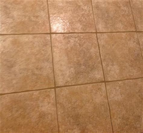 tile and grout cleaning egg harbor township nj 08234