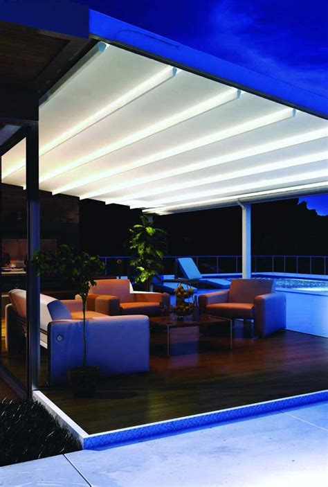 carport ej tropical awnings outlet
