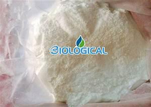 Oral Anabolic Steroids Aromasin Anti Estrogen Steroids Exemestane Steroids In Medicine